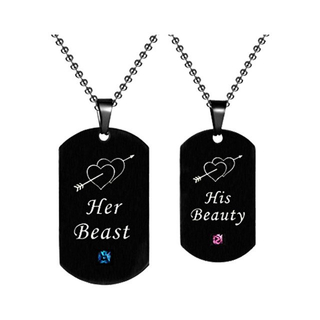 Hot Selling Promotional Gifts Vintage Metal Custom Xvideo Dog Tag